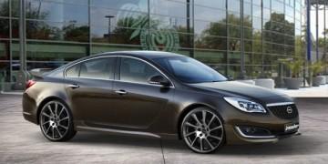 Opel astra h ошибки 59761