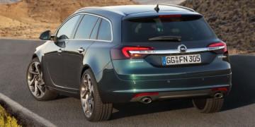 Opel corsa ремонт компрессора кондиционера